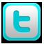 Twitter Sayfam�z